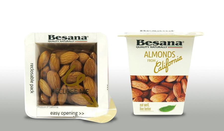 Besana - Home